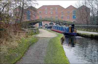 Opinion already peak forest canal advise