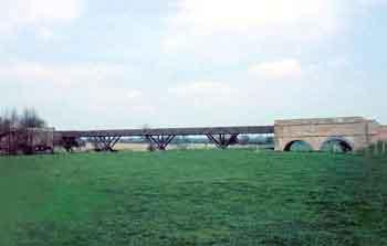 - longdon-on-tern-aqueduct-1